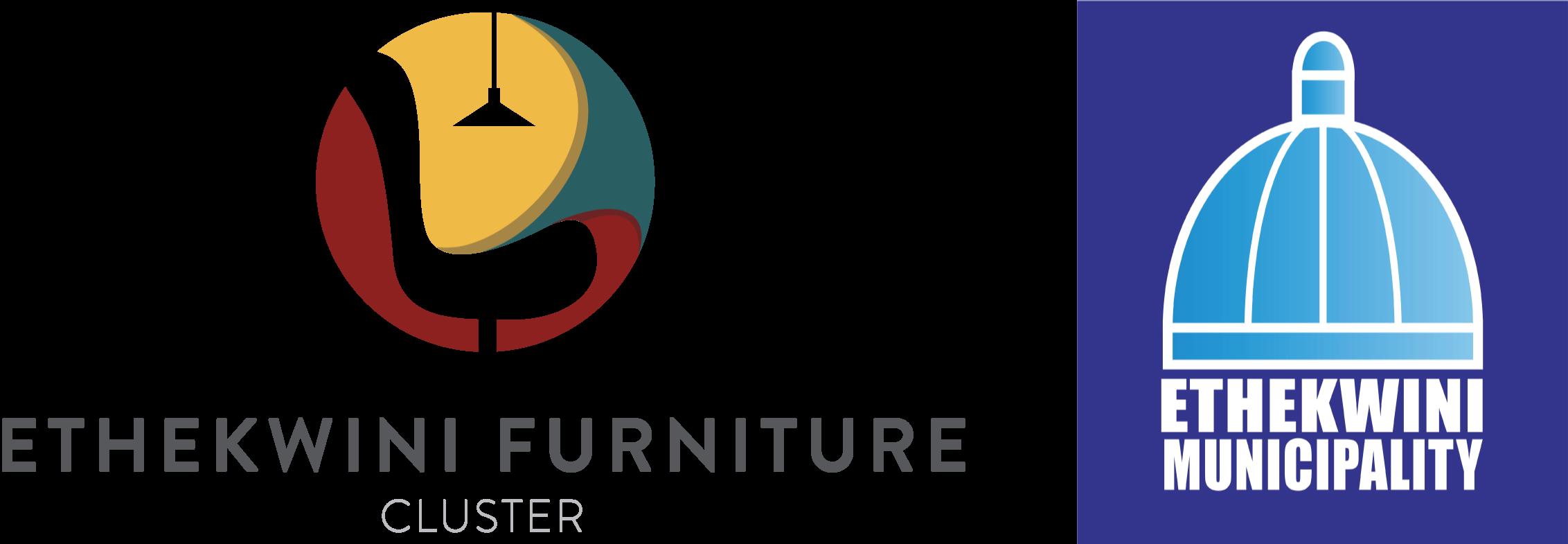 eThekwini Furniture Cluster
